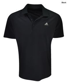 Whether it's the best quality polos or shirts, it's important to have the right tops for the course. Shop discounted golf tops for the best prices around. Adidas Golf, Golf Shirts, Polo, Usa, Mens Tops, Stuff To Buy, Shopping, Polos, U.s. States