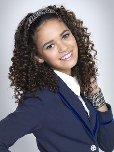 Life with Boys    Best Actress Nomination: Madison Pettis    Chambie Awards TV Nomination 2012-13