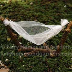 Stunning 55 Best DIY Inspiration: Fairy Garden Ideas https://cooarchitecture.com/2017/04/24/best-diy-inspiration-fairy-garden-ideas/