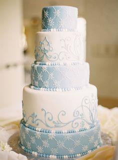 Stunning 40 Stunning Wedding Cake Disney Theme https://weddmagz.com/40-stunning-wedding-cake-disney-theme/