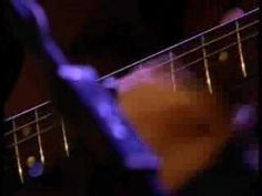 Tennessee Waltz - Norah Jones