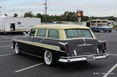 1955 chrysler station wagon | Enter an optional name and contact email address. Name