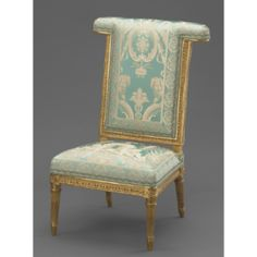 chair | sotheby's l13303lot6ym56ru