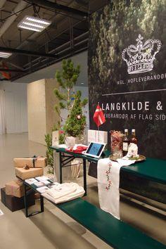 「芬蘭設計」現正流行!深入直擊 2014 哥本哈根設計貿易展|MOT/TIMES 線上誌
