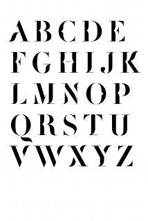 """Résultat de recherche d'images pour """"typographie de luxe"""""""