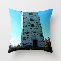 Giselawarte Throw Pillow by patrickjobst Throw Pillows, Home Decor, Toss Pillows, Decoration Home, Cushions, Room Decor, Decorative Pillows, Decor Pillows, Home Interior Design