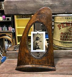 Antique oak frame Mirror, Antiques, Frame, Shop, Home Decor, Antiquities, Picture Frame, Antique, Decoration Home