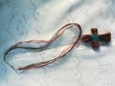 Personalized Items, Bracelets, Silver, Jewelry, Jewlery, Money, Bijoux, Schmuck, Jewerly