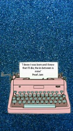 Pearl Jam, Posters, Art Prints, Wallpaper, Vintage, Drawings, Art Impressions, Wallpapers, Poster