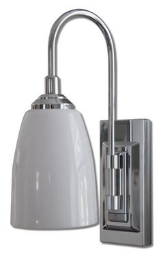 Rite Lite LPL780C Battery-Operated 9-LED Classic Chrome Wall Sconce Lancer & Loader http://smile.amazon.com/dp/B000YJ895U/ref=cm_sw_r_pi_dp_-U08tb0XJ996J