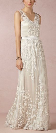 Sian Gown