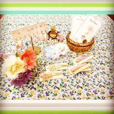 【selalabird】さんのInstagramをピンしています。 《新商品のご案内です♡ . 春物アクセサリーが入荷致しました*\(^o^)/*! . 桜や花びらをモチーフにした商品がたくさん並んでおります♪どれも優しい色合いで、すぐに付けたくなるものばかり★ . 是非セララバアドにお越しくださいませ( ´ ▽ ` )ノ☆ . #岩手 #花巻 #雑貨屋 #雑貨 #花巻市 #銀河モール #アクセサリー #桜 #花びら #selalabird #セララバアド #エフタイム》