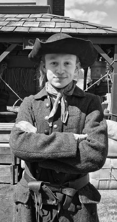 John Bell as young Ian Murray Outlander_Starz Season 4 - Drums of Autumn - posted up on July 2018 Outlander Novel, Outlander Season 4, Diana Gabaldon Outlander Series, Outlander Book Series, Outlander Casting, Starz Series, Tv Series, Tartan, Drums Of Autumn