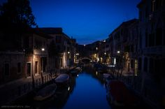 Marco Venturin Photography facile descrivere, difficile evocareStreet life: Venice » Marco Venturin Photography