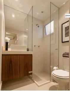 60 New Ideas bath remodel ideas wet rooms Cheap Bathroom Remodel, Shower Remodel, Bath Remodel, Small Apartments, Small Rooms, Bathroom Interior, Bathroom Ideas, Bathroom Design Small, Wet Rooms