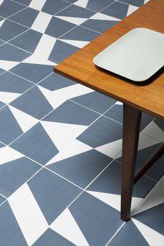 Barber and Osgerby to launch two tile collections for Mutina in Milan »