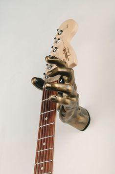 Art Attack Comic Strip Cartoon Jacguard Weave Music Electric Acoustic Ukulele Bass Guitar Strap