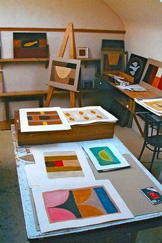 "Discover even more information on ""abstract artists matisse"". Look at our website. Matisse, Art And Craft Design, Palette, Art Sketchbook, Art Studios, Collage Art, Home Art, Abstract Art, Abstract Paintings"