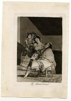 Janssen, Horst Lithographie Ensor himself and me Francisco Goya, Lovers Romance, Thriller Books, Wood Engraving, Artist Names, Antique Books, Adhesive Vinyl, Journal Cards, Stone Art