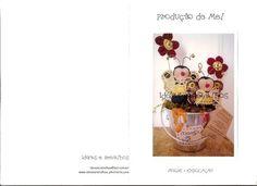 Nova pasta (3) - Sueli Rodrigues - Веб-альбомы Picasa