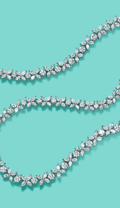 Dress in holiday style with Tiffany Victoria®.