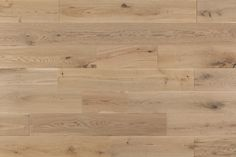 BuildDirect®: Jasper Maison French Oak Collection