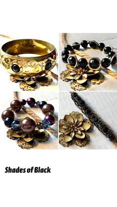 Hand Jewelry, Fabric Jewelry, Pearl Jewelry, Antique Jewelry, Beaded Jewelry, Jewelery, Silver Jewelry, Vintage Jewelry, Leaf Earrings