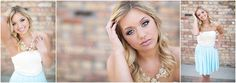 Courtney | East Grand Forks Class of 2014