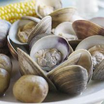How to Prepare Clams-From Fresh to the Plate