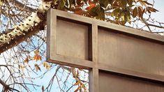 ArcDog Film: University of Alicante Rectory Building | Álvaro Siza Vieira. Image  ArcDog. Video on our Vimeo and Youtube. #University #Office #Rectory #Alicante #Spain #AlvaroSizaVieira #AlvaroSiza #Siza #Door #ArcDogFilm #Architecture #Architect #Film #ArcDog #Filmmaking