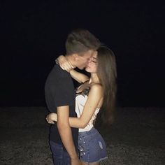 How To Win Your Ex Back Free Video Presentation Reveals Secrets To Getting Your Boyfriend Back Relationship Goals Pictures, Cute Relationships, Boyfriend Goals, Future Boyfriend, Cute Couple Pictures, Couple Photos, Prom Pictures, Couple Goals Cuddling, Tumblr Couples