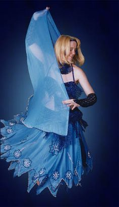 home practice tips for bellydancers from Shira