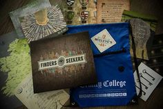 locations-ireland Best Monthly Subscription Boxes, Subscription Gifts, Mystery Board Games, Escape Room Challenge, Escape Room Puzzles, Free Boxes, National Treasure, Last Minute Gifts, Gift Ideas