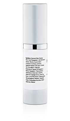 MRENA Eye Brightening Complex with Plant Stem Cells 15mlHIGH QUALITY ORGANIC Eye SerumREDUCE Wrinkles PuffinessDark CirclesCrows FeetPOWERFUL AntiAging FormulaGAIN A Youthful LookWith Vitamin C and Hyaluronic Acid SerumBest Anti Aging Cream Best AntiWrinkle Cream InstantLift Solution Anti Aging Skin Care Diminish Fine Lines  Wrinkles -- Continue to the product at the affiliate link Amazon.com.
