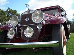 """Vintage & Classic Auto Images"" - Google Search Classic Auto, Classic Cars, Antique Cars, Google Search, Antiques, Image, Autos, Vintage Cars, Antiquities"