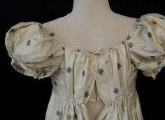 i love historical clothing: juli 2009