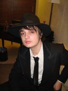 Pete Doherty, Cowboy Hats, Music, Fashion, Musica, Moda, Musik, Fashion Styles, Muziek