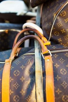 5cbd07f00c21 Louis Vuitton luggage  louisvuittonluggage Vuitton Bag
