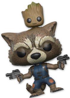 Guardians Of The Galaxy VOL. 2 Subscription Box Gardens Of The Galaxy df2f3432f12