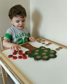 Motor Skills Activities, Preschool Learning Activities, Infant Activities, Preschool Activities, Kids Learning, Montessori Baby, Baby Play, Kids Education, Kids And Parenting