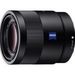 Sigma Will Make Lenses for the Sony FE-mount Cameras