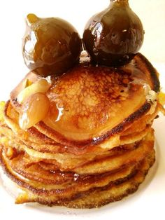 pancakes, τηγανίτα, βασική συνταγή pancakes, ζύμη, χυλός κρέπας, χυλός pancake, πρωινό