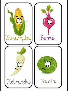 Teacher Inspiration, Kids And Parenting, Animals And Pets, Montessori, Preschool, Printables, Education, Children, Diy