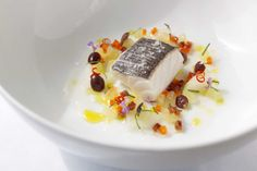 Dinner at the French Laundry Is Now a Lottery Prize