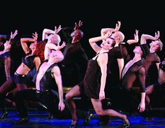 Broadway Musicals | Chicago – Broadway Show – Photo 6 in New York at BestOfNewYork.com