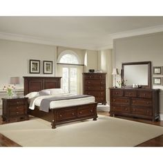 74 top bedroom images bedrooms master bedrooms master bathroom rh pinterest com