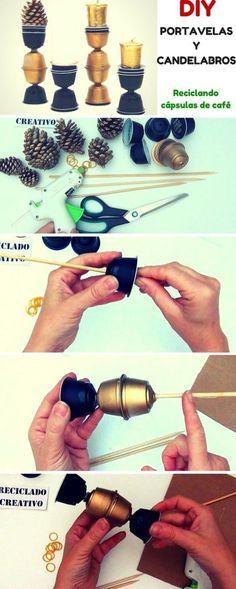 infographic como hacer decoraciones navideñas con capsulas (2)