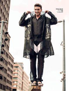 Mariano Ontañon by Lukasz Wolejko-Wolejszo For Elle Men Hong Kong - DerriusPierreCom (8)