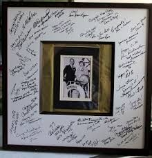 Image Result For 50th Anniversary Party Ideas 25th Wedding GiftParents