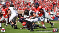 Ole Miss Game, Football Helmets, Day, Sports, Hs Sports, Sport, Exercise